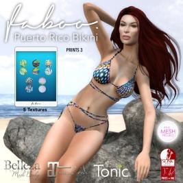 puerto rico prints3